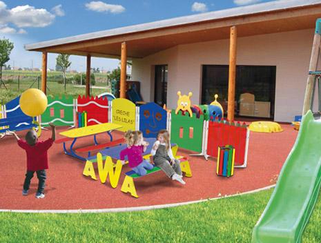 mobilier petite enfance pour les coles et centres de loisirs buton design. Black Bedroom Furniture Sets. Home Design Ideas