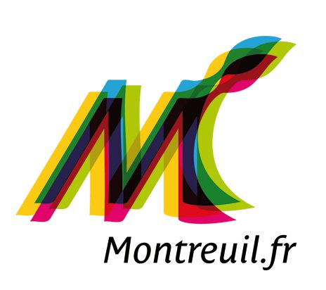 Logo_montreuil_93