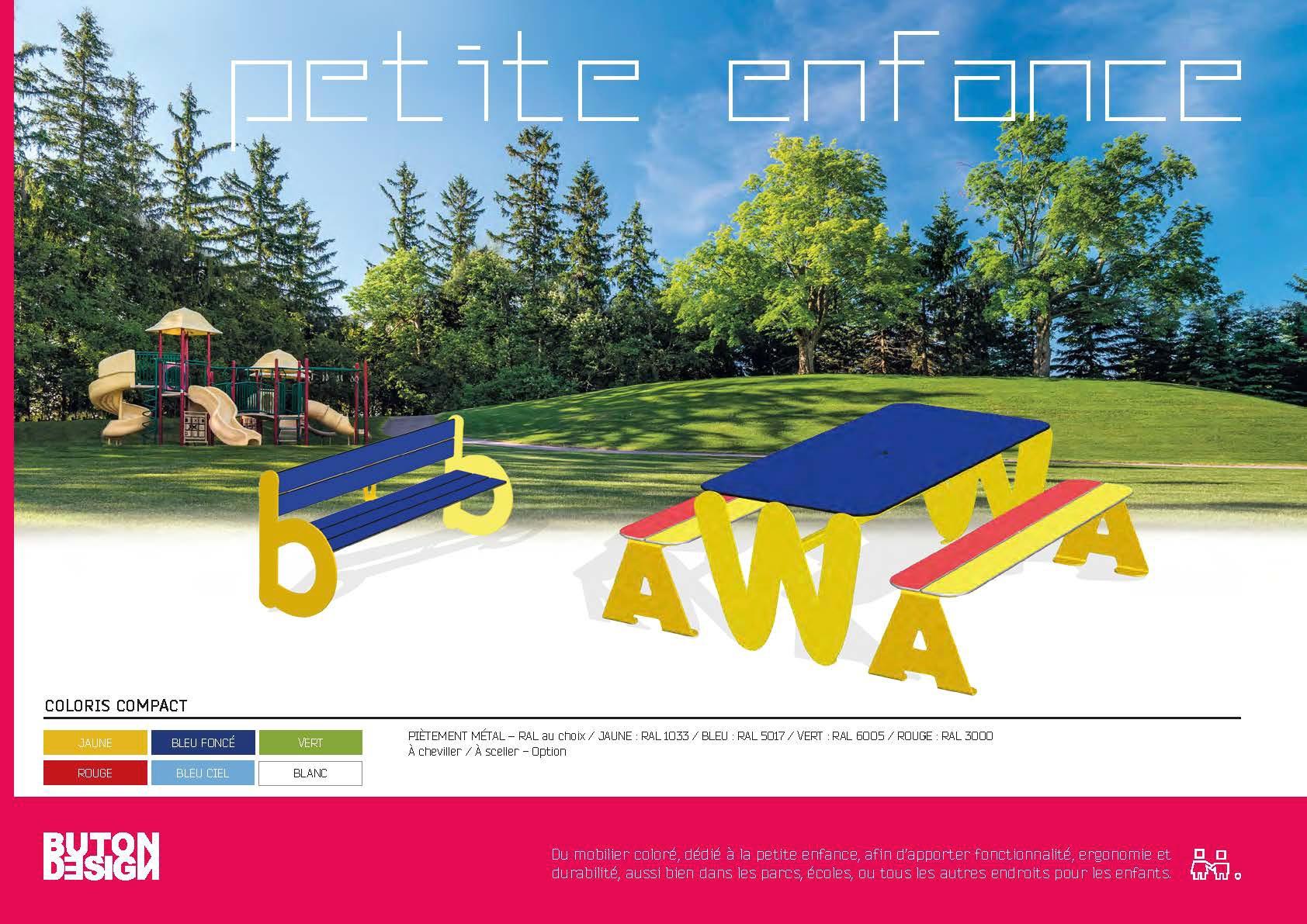 f736620e19 Buton Design - Catalogue - English version