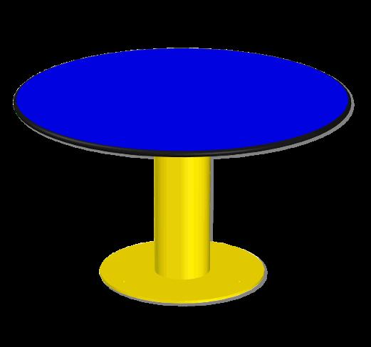 Tables table de jeux ext rieure tae 410 mobilier - Table de reference pour fixer les pensions alimentaires ...