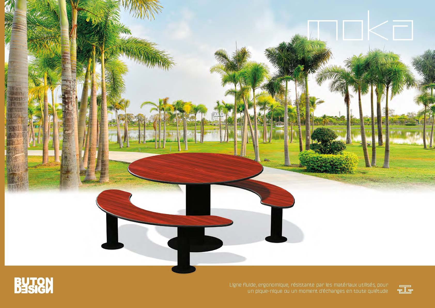 Tables_Moka